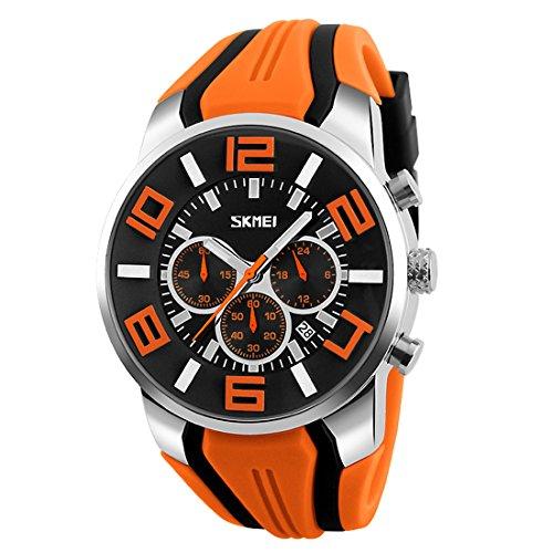 Reloj - SKMEI - Para  - 548687