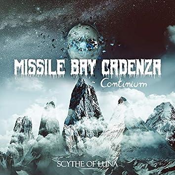 Missile Bay Cadenza - Continium