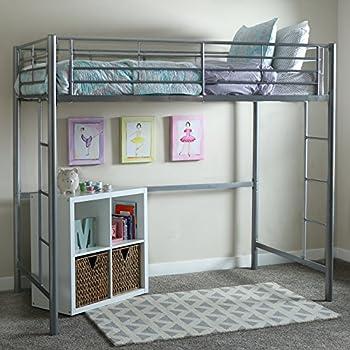 Best loft bunk bed Reviews