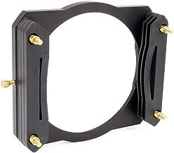 Formatt Hitech 85mm Holder and 77mm Front Screw adaptor kit