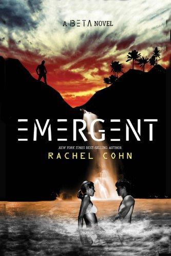 Emergent (A Beta Novel)