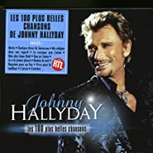 Best Johnny Hallyday Plus Belles Chansons of 2020 – Top Rated & Reviewed