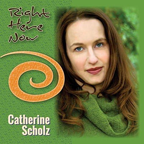 Catherine Scholz