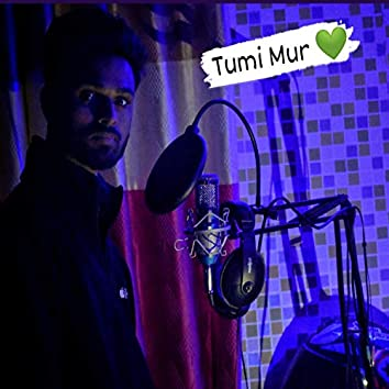 Tumi Mur