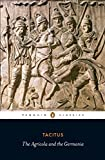 Agricola and Germania (Penguin Classics)