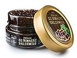 Perlas de Vinagre Balsámico 100 g