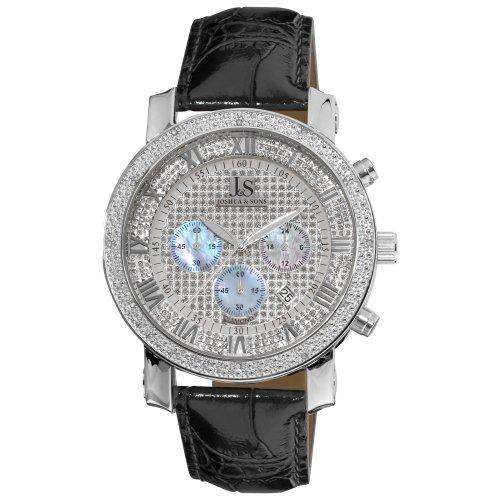 Armbanduhr Analog Quarzuhr