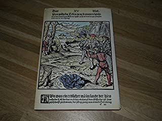Guglielmo Tell Libretto