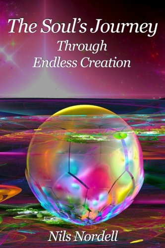 The Soul's Journey Through Endless Creation