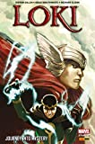 Loki - Journey into mystery - Format Kindle - 21,99 €