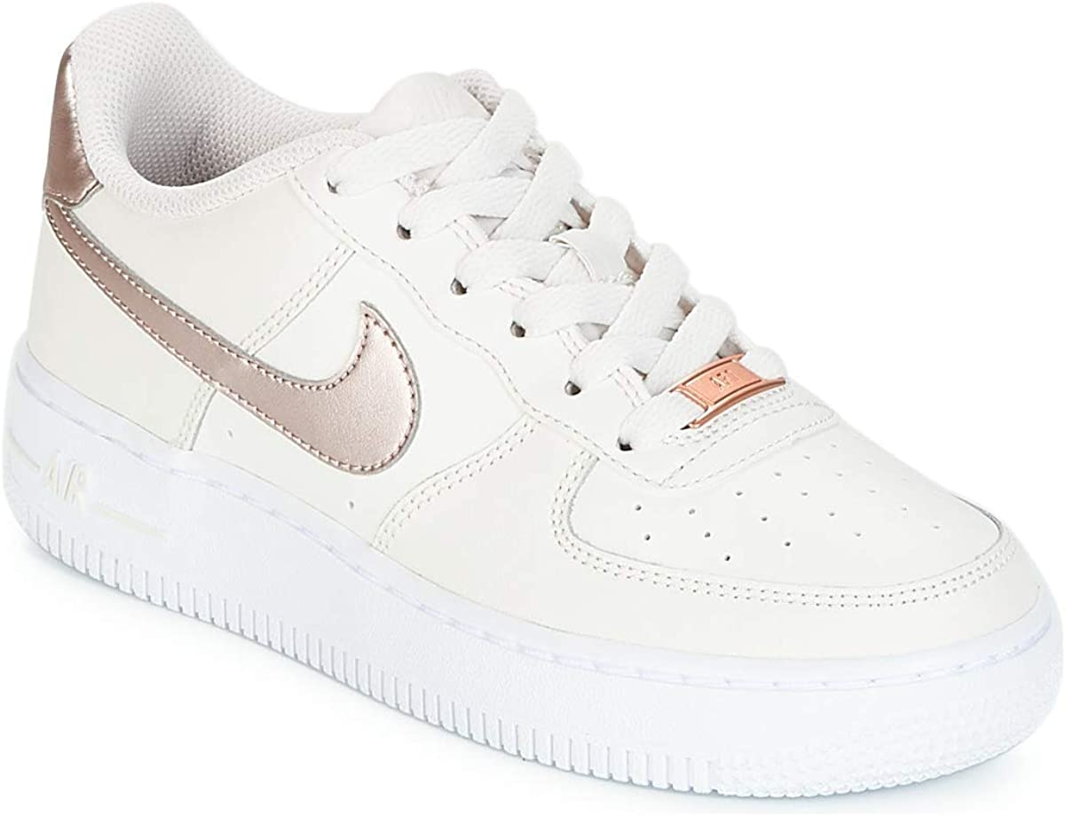 Nike Air Force 1 (GS), Scape per Sport Outdoor Donna, Multicolore ...