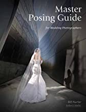 Best the masters of wedding photography Reviews
