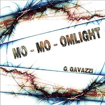 Mo-Mo-Omlight