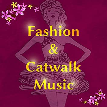 Fashion & Catwalk Music: SS 2017, Fashion Week Background