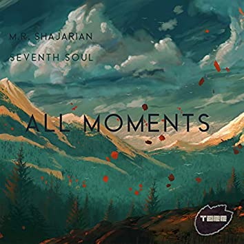 All Moments
