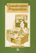 Best russian chess master tal Reviews