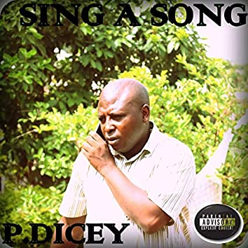 Sing A Song (feat. Solid o4)
