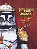 Star wars - The clone warsStagione01