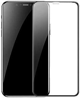 Película protetora para tela iPhone - escolha o tamanho certo