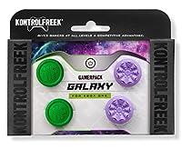 KontrolFreek GamerPack Galaxy - Xbox One
