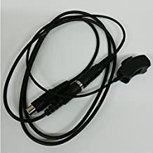 KT028WP (KT-028WP) PTTスイッチ