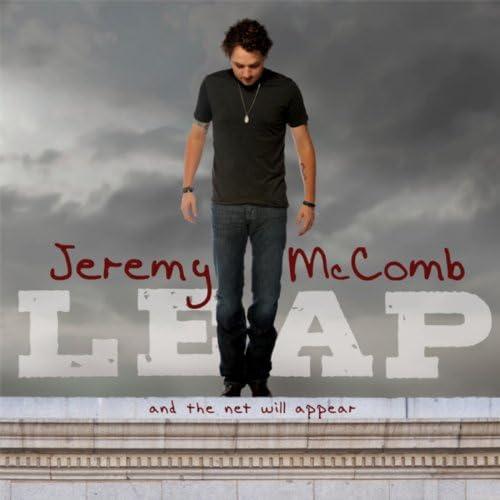 Jeremy McComb