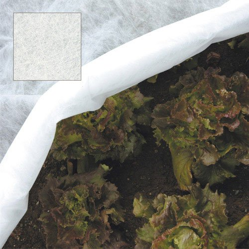 Malla Protectora Para Plantas ( 2,0x10 Metros)