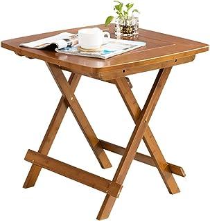 Amazon.es: meng fan bin shop - Mesas / Muebles y accesorios ...