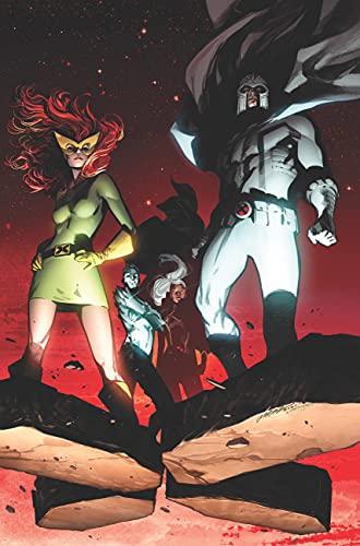 X-Men: Hellfire Gala Red Carpet Edition