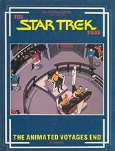 The Star Trek Files: All Our Yesterdays