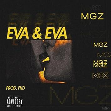 Eva & Eva