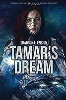 Tamar's Dream