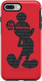 Best disney otterbox iphone 6s plus Reviews