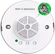 Best compact pir sensor Reviews