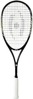 Vibe Squash Racquet - Karim Adbel Gawad Custom