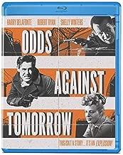 odds against tomorrow blu ray