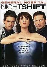 General Hospital: Night Shift: Season 1
