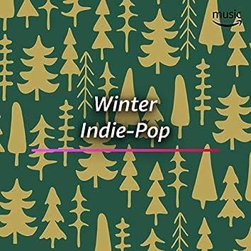 Winter Indie-Pop