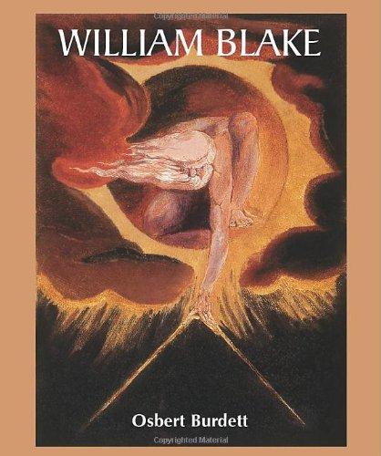 William Blake (Temporis Collection)
