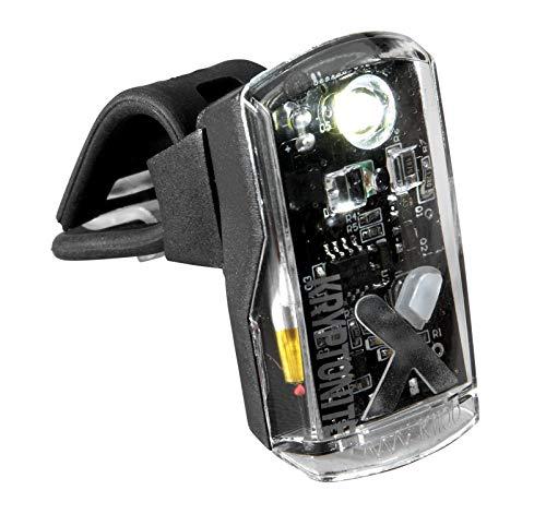 Kryptonite Avenue F-50/r-14Dual LED USB