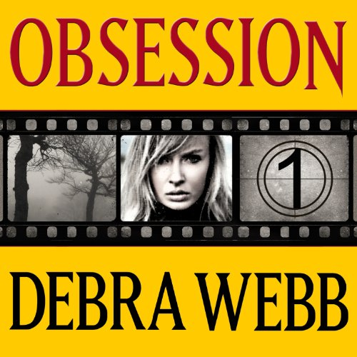 Obsession Audiobook By Debra Webb cover art
