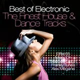 Best of Electronic: Finest Hou / Various
