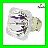 MC.JLC11.001 Lampe Nue d'origine pour Acer P1387W P1287 P5515