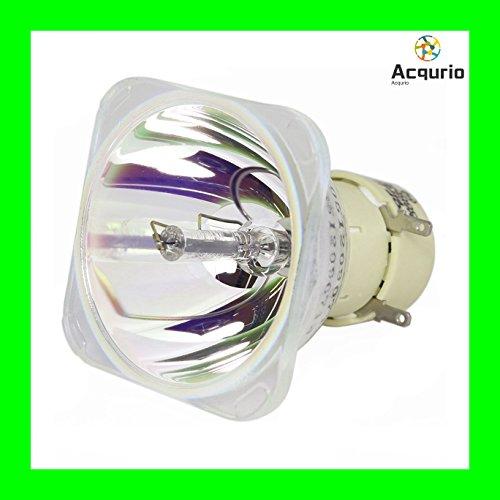 MC.JM911.001 Lampe für Acer H6518BD/H6502BD/H1P1418
