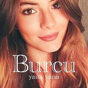 Yana Yana (Akustik)