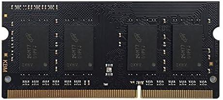 TERRAMASTER 2GB RAM Stick Memory Card for F2-221, F2-421, F4-421, F5-221, F5-421, F2-422, F4-422, F5-422, F8-422, F2-220, F4-220