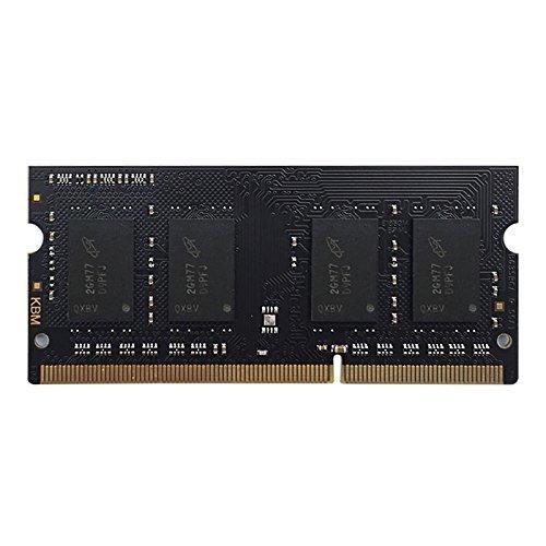 TerraMaster F2-420 NAS Server 2-Bay Intel Quad Core 2.0GHz 4GB RAM Network RAID Storage for Small/Medium Business (Diskless)