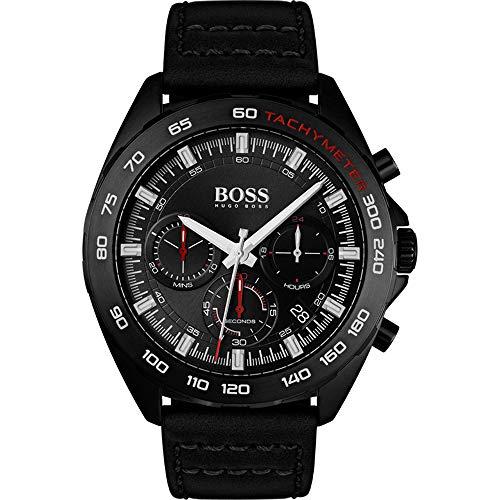 Hugo Boss polshorloge 1513662