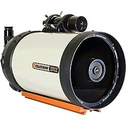 professional Lens barrel assembly Celestron EdgeHD 800 XLT – 91030-XLT