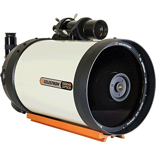 professional Lens barrel assembly Celestron EdgeHD 800 XLT – 91030-XLT